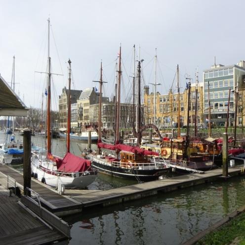 historische-haven-veerhaven