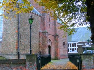 kerk-bij-de-parkweg