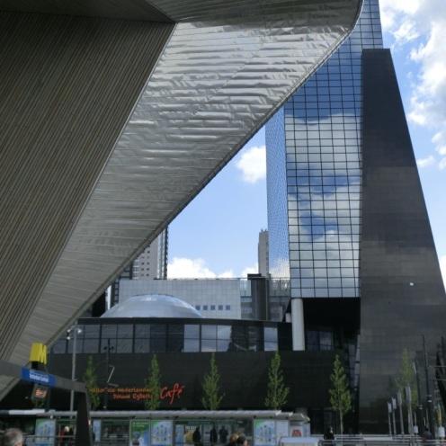 overkapping-rotterdam-centraal-station