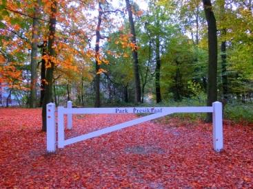 park-presikhaaf