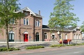 Bron: http://www.nlwandel.nl/Album/GW-Winterswijk-163/index.html