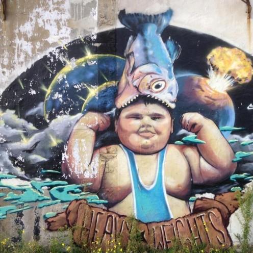 streetart-oostende-bron-geert-geenen