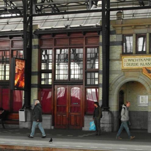 wachtkamer-station-haarlem-bron-jeanine-bults-bijker