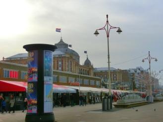 boulevard-scheveningen
