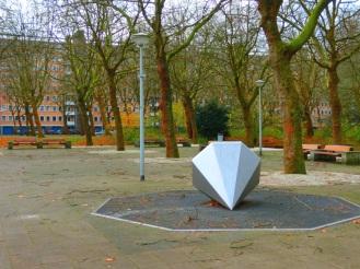 herinrichtingsplan-gemeente-amsterdam