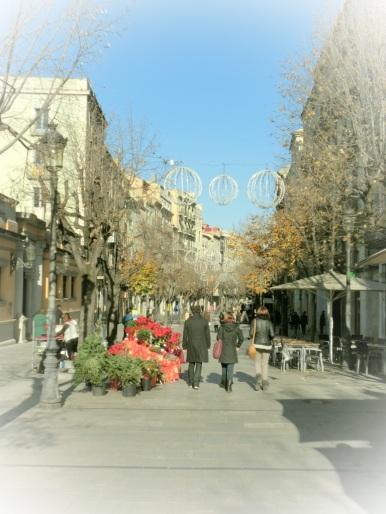 kerst-in-catalonie