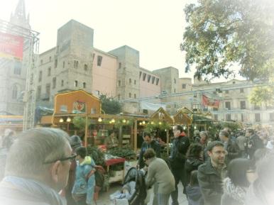 kerstmarkt-bij-de-kathedraal