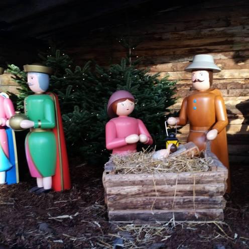 kerststal-in-leer-bron-jeanine-bults-bijker