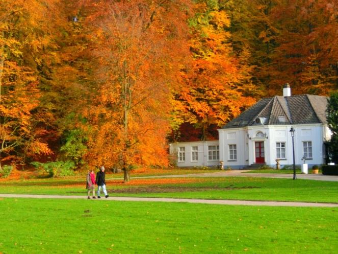 park-sonsbeek