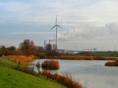 rookpluimen-en-windmolens