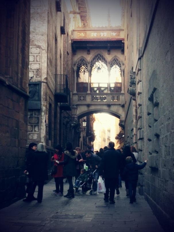 sfeervolle-straten-barcelona