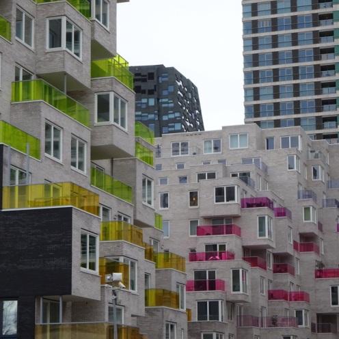 veel-gebouwd-in-het-zakendistrict