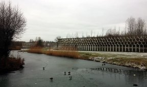 de-parkpergola-maximapark-bron-mirjam-klever
