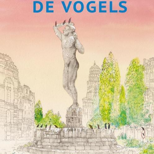 de-vogels-bron-httpswww-gemeentemuseum-nl