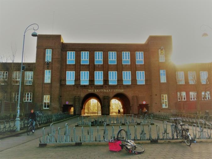 het-amsterdams-lyceum