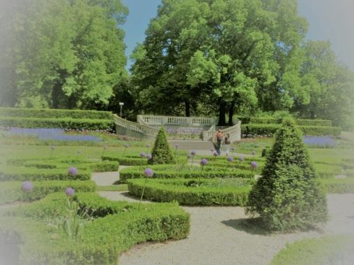 hollandse-tuin-clingendael