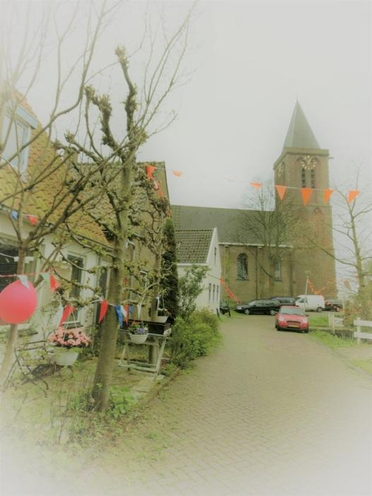 kerk-van-zunderdorp