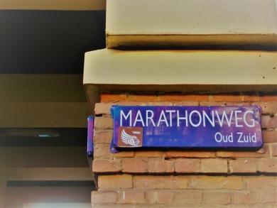marathonweg
