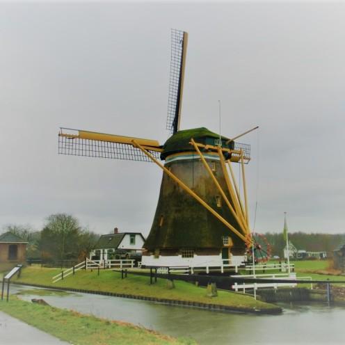 molen-oud-zuilen
