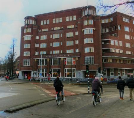 openbare-bibliotheek