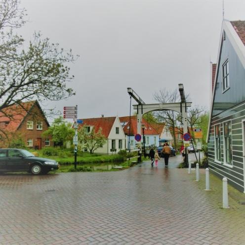 ransdorp