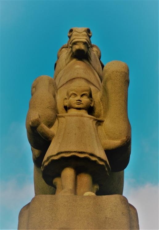 sculptuur-hildo-krop