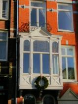 sierlijke-balkons