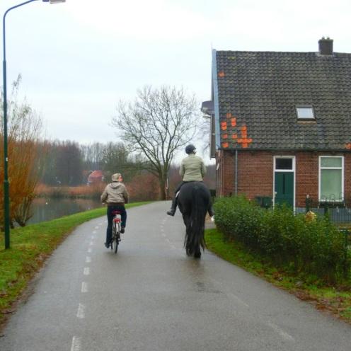 te-fiets-en-te-paard