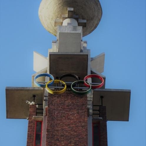 toren-olympisch-stadion