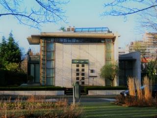 vierkante-villas
