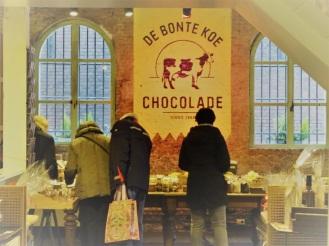 chocolade-van-de-bonte-koe