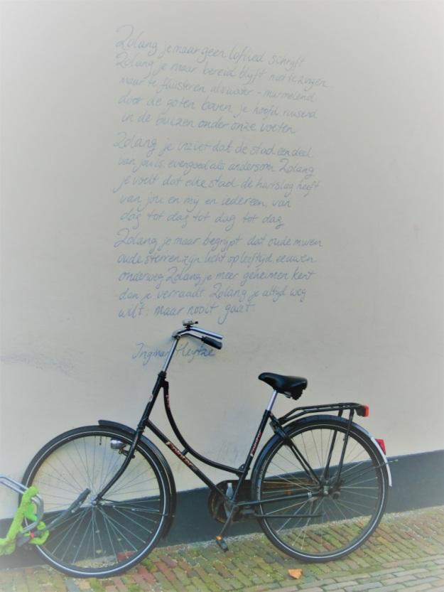 muurgedicht-ingmar-heytze