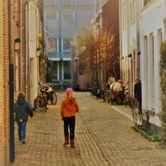oude-straten