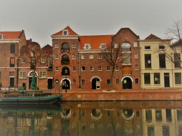 pakhuizen-aan-de-lange-haven