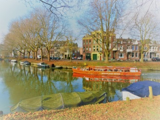 rondvaartboot-nijntje-museum