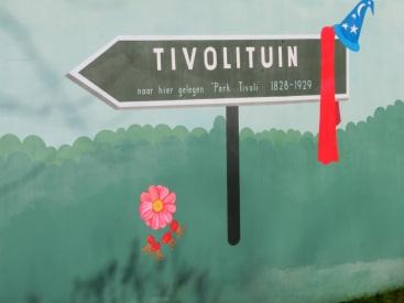 tivolituin