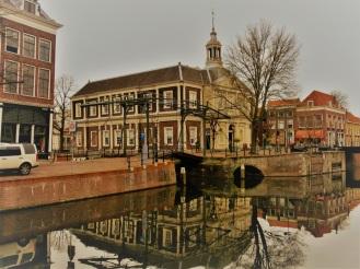verstilde-historische-centrum
