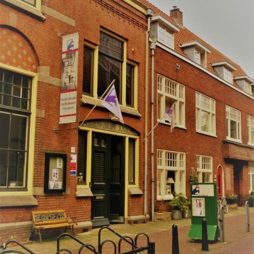 volksbuurtmuseum-in-wijk-c