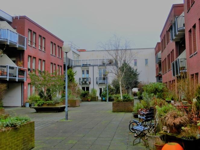 binnentuinen-pakhuizen