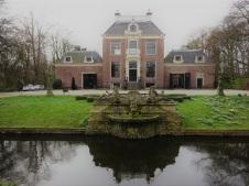 Huize Frankendael