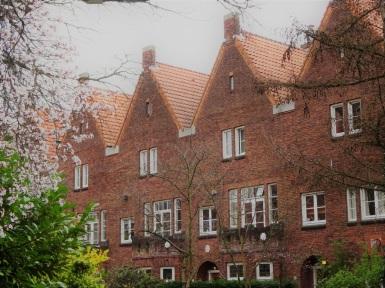 Roomsch hof