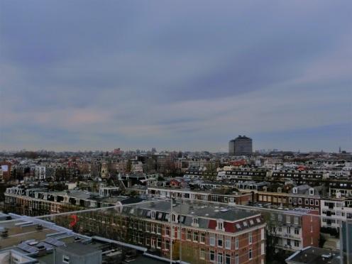 uitzicht-over-de-stad