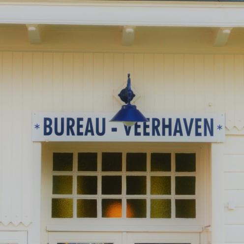 Bureau Veerhaven