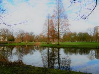 Het Park