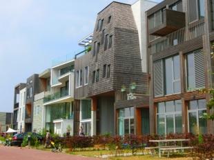 Pionierswijk