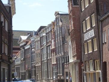 Wijnstraat