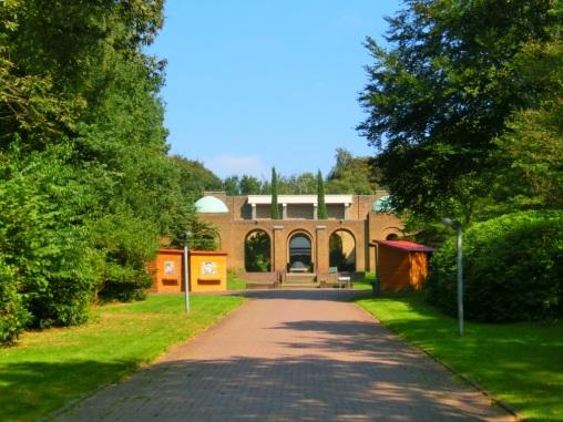 Binnenmuseum
