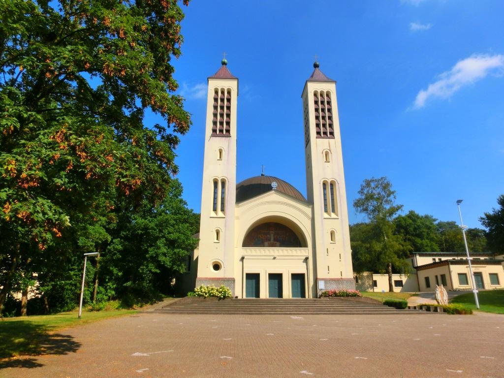 Cenakelkerk