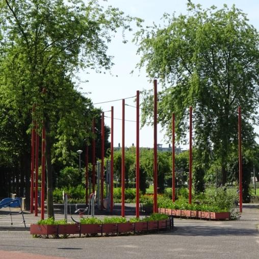 Kasterlee Park