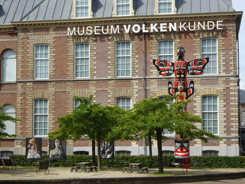 Museum Volkenkunde.jpg